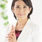 奥田理恵 講師
